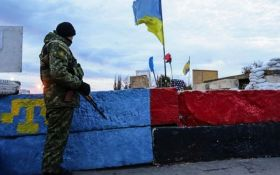 РосСМИ выдали новый сумасшедший фейк об украинских смертниках