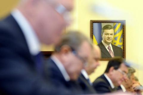 Глава ЦИК убежден на 99%, что выборы состоятся вовремя