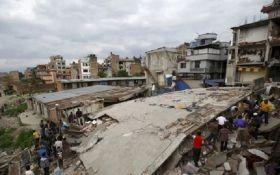 Землетрус в Індонезії забрав життя кількох сотень людей - моторошні фото