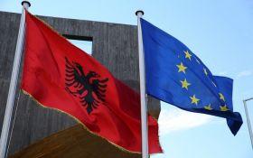 Буде нова війна: в Євросоюзі виступили з гучною заявою