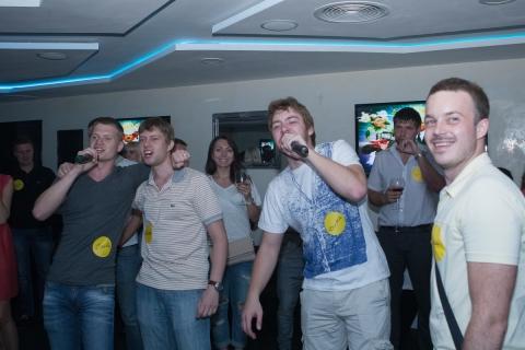 День рождения Online.ua (часть 1) (79)