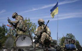 Боевики 28 раз обстреляли позиции ВСУ на Донбассе: один военный погиб, шестеро ранены