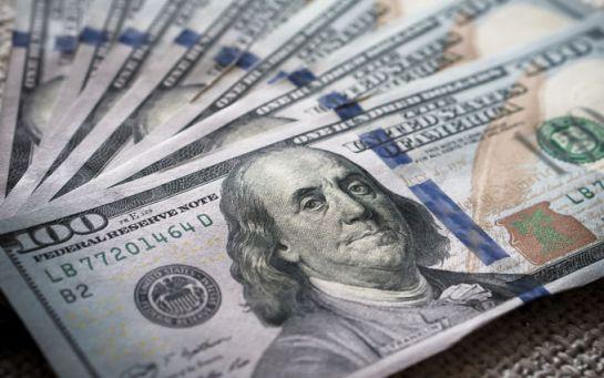 Курсы валют в Украине на вторник, 22 августа