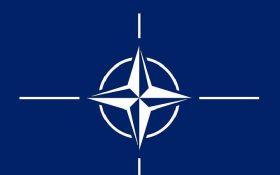 В НАТО рассказали об одной из главных угроз для Украины