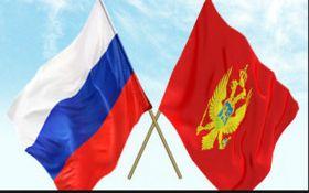 Попытка переворота в Европе: украинский депутат жестко высмеял Россию