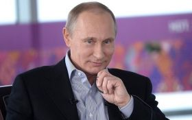 Обійшов Трампа і Макрона: Путіна неочікувано підтримали в Німеччині