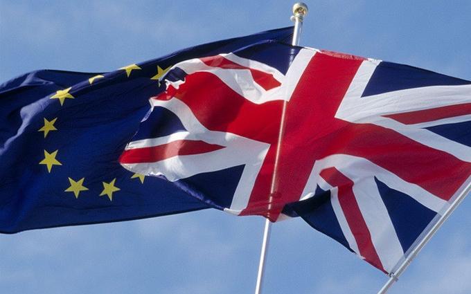 Мордовія вимагає референдуму: соцмережі висміяли реакцію путінців на британське голосування