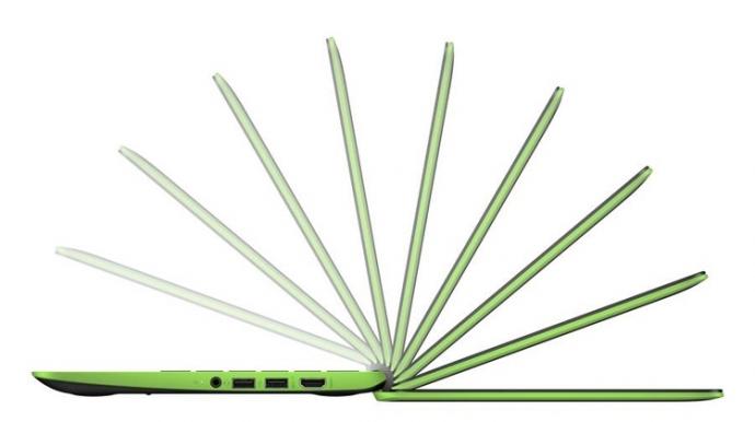 Компания HP анонсировала ноутбук Chromebook 11 G4 EE (2)