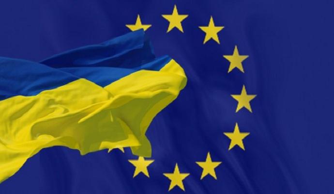 Країни ЄС наполягають на призначенні Україною віце-прем'єра з євроінтеграції