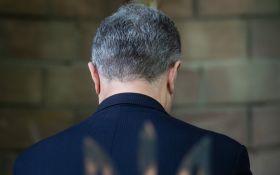 Суд ухвалив гучне рішення у справі Порошенко - що відомо
