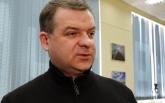 """У """"бриллиантового"""" прокурора нашли новое имущество: опубликованы фото документов"""