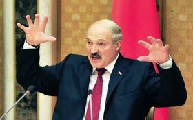 """Лукашенко несподівано зажадав від ЄС """"взаємних почуттів"""" - деталі"""