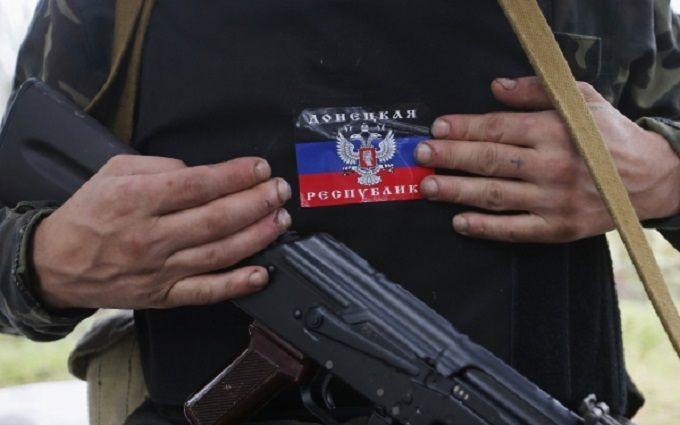 Кулемети і гранатомети: в штабі АТО повідомили про порушення перемир'я на Донбасі