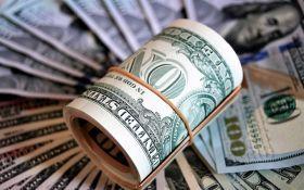 Швидко позбудемося долара: в РФ шокували новою заявою