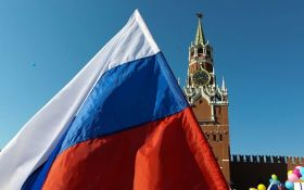 Росія вже три роки готується до війни, і не обов'язково з Україною - волонтер