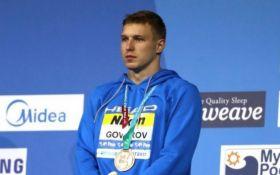 Говоров и Шевцов вышли в полуфинал чемпионата мира на 50 м вольным стилем
