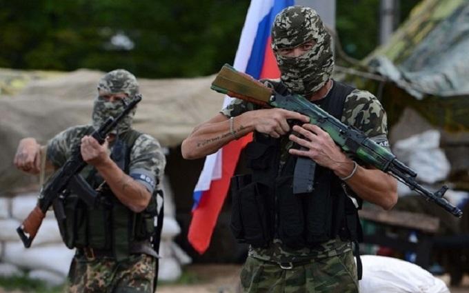 """У Росії зробили гучну заяву про """"здачу"""" Донбасу і Крим"""