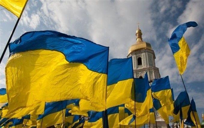 Автокефалия УПЦ Московский патриархат радуется ответу Вселенского Патриархата