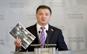 Суд посадил за решетку соратника Ефремова