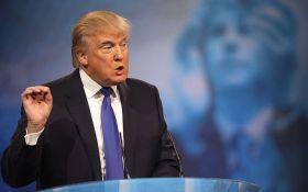 Трамп может оказаться в тюрьме - первые подробности