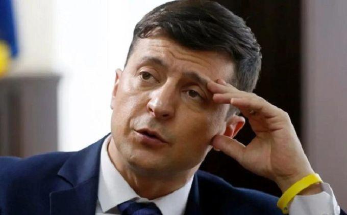 У Зеленского подозревают Порошенко в попытке сорвать выборы: детали