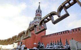 Никакой войны нет: у Путина сделали резонансное заявление по Украине