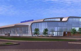 Аеропорт Львова відкриє шість нових напрямків перельотів