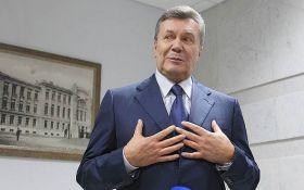 Євросоюз ухвалив резонансне рішення щодо людей Януковича