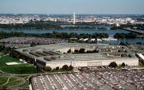 Пентагон назвал условия начала переговоров с КНДР