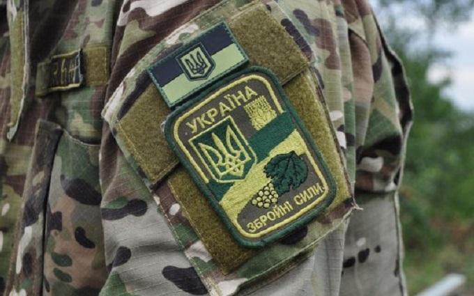 Військовий експерт пояснив зростання втрат українських військових на Донбасі