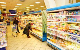 Чому ціни в Україні зростають швидше за прогноз - пояснення НБУ