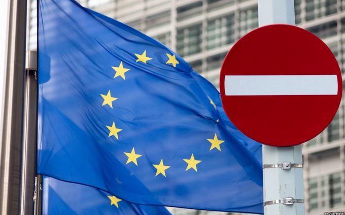 ЄС офіційно відповів Росії на скандал з турбінами Siemens в Криму