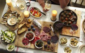 Чем опасен поздний ужин: ученые пришли к новому выводу