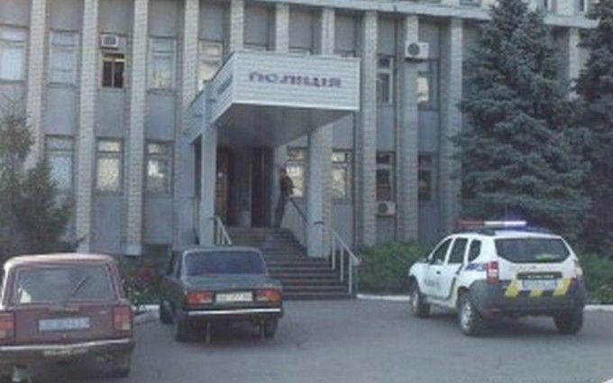 Син мера на Донбасі став героєм п'яного скандалу: з'явилися фото