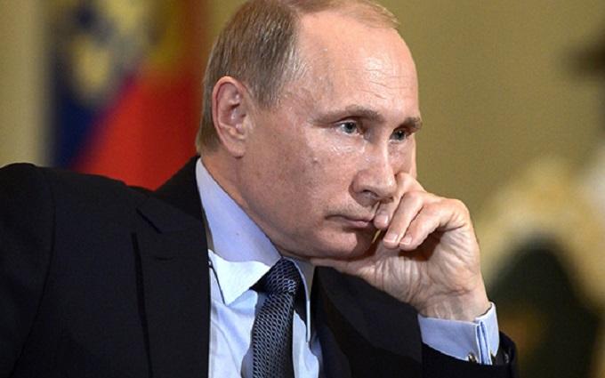 Нужно понять кое-что о Путине - The New York Times дал Западу совет