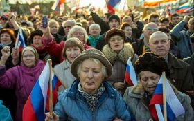 Шокирующая цифра: сколько россиян живет за чертой бедности