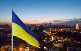 Експерт шокував прогнозом про посилений карантин у Києві - до чого готуватися