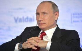 У Путина похвастались его низкой зарплатой: в соцсетях веселятся