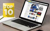 ONLINE.UA вышел на седьмое место в рейтинге новостных сайтов Украины