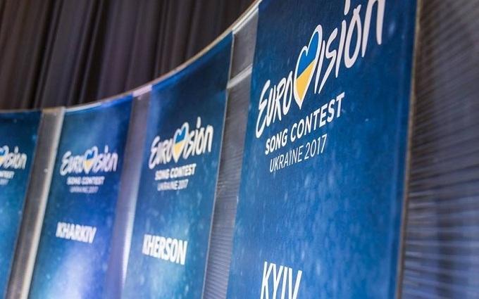 Стало відомо, яку суму виділив Кабмін на проведення Євробачення