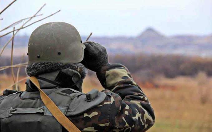 Нові втрати на Донбасі: у Порошенка назвали цифри й повідомили деталі