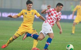 Где смотреть онлайн матч Хорватия - Украина: расписание трансляций