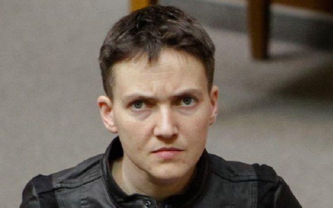 "Відомий радянський дисидент пояснив, чому Савченко ""смішить людей"""