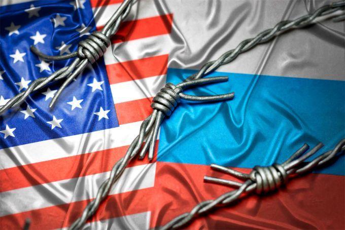 Агентство Reuters узнало детали договоренностей сучастием Флинна поснятию русских санкций