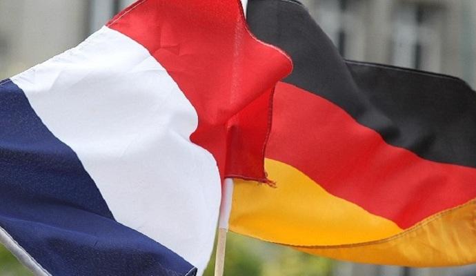 Представники лідерів Німеччини і Франції відвідають Київ і Москву