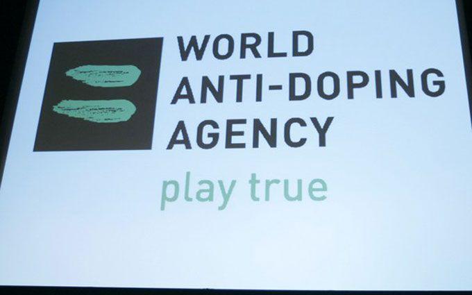Руководитель WADA поведал, при каких условиях Российская Федерация может быть лишенаЧМ