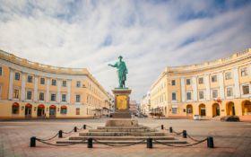 """В МВД назвали """"криминальную столицу"""" Украины"""