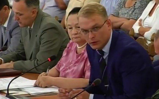У бойовиків ЛНР ненавмисно зізналися в брехні щодо повернення жителів: з'явилося відео