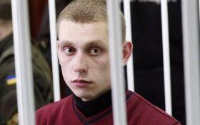 Справу київського копа, що застрелив підлітка, розглядатиме суд присяжних