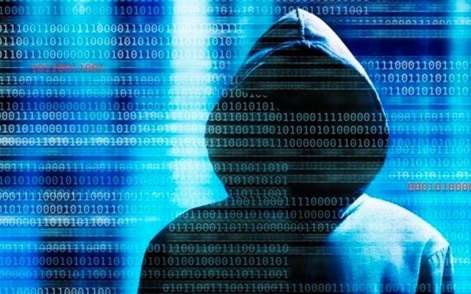 Боевики ДНР не могут справиться с хакерами